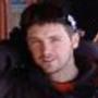 Alan-BIY-Profile