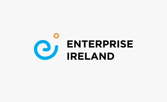 Enterprise Ireland_Light