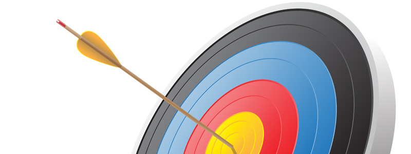 What-is-Account-Based-Marketing-Target