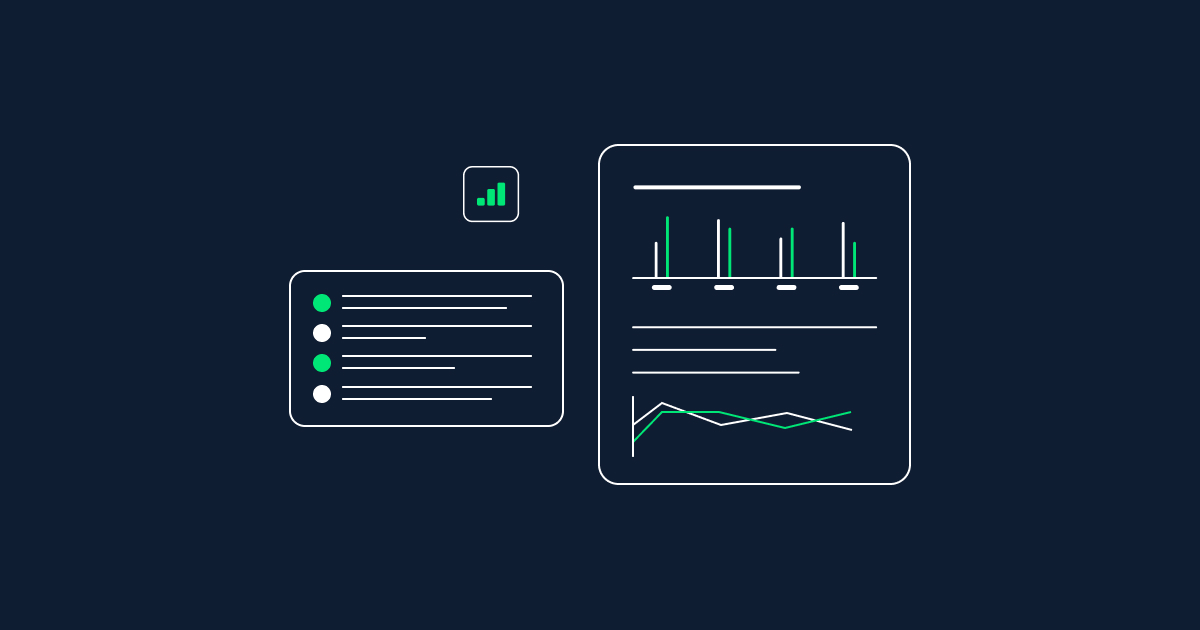 Compelling Content Marketing Statistics