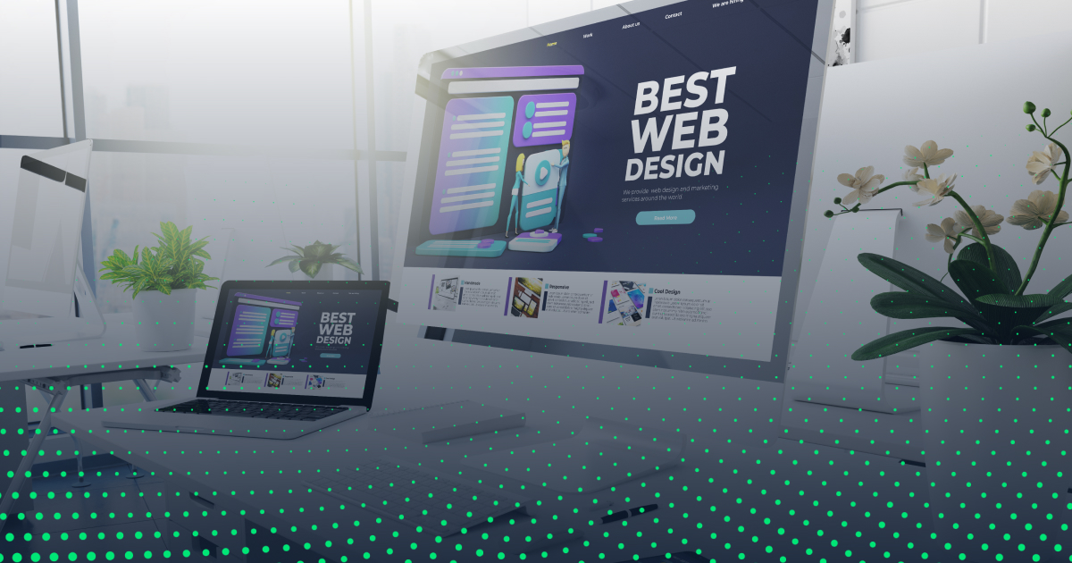How To Clean Up Your Website