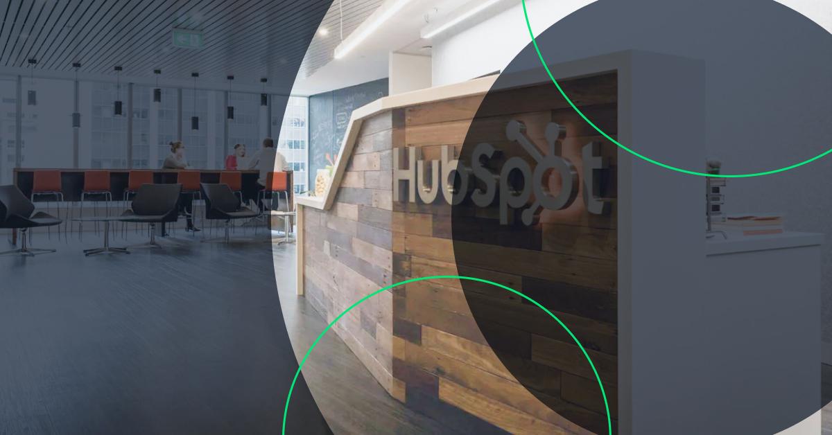 HubSpot Partner Series | HubSpot vs Everyone Else
