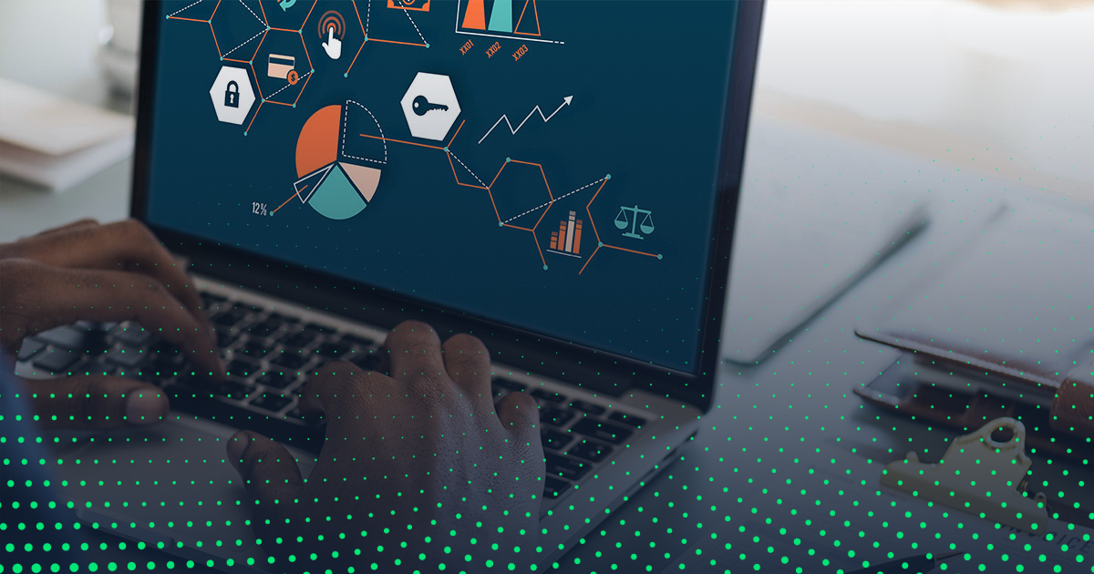 Picking The Right Digital Marketing KPIs For Your B2B Company