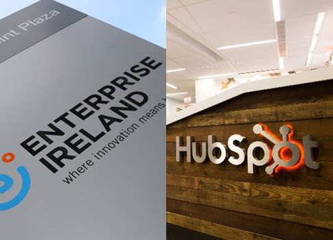 Enterprise Ireland Consultant