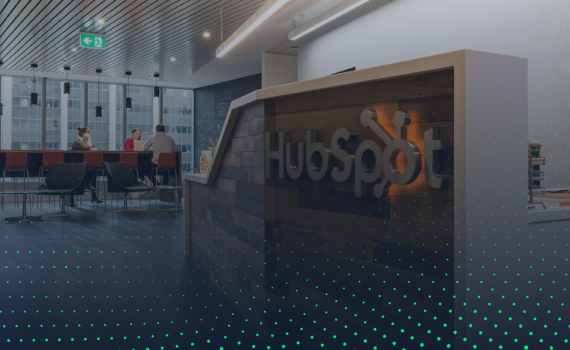 HubSpot Partner Series, HubSpot vs Everyone Else