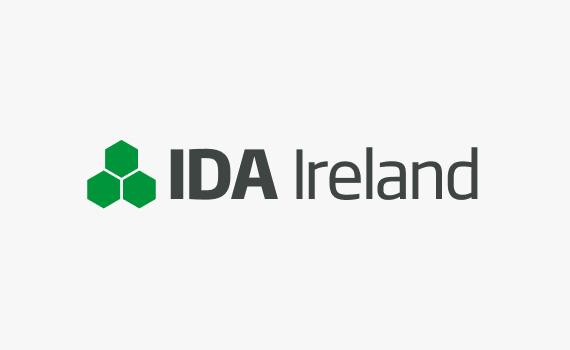 IDA Business Continuity_Light