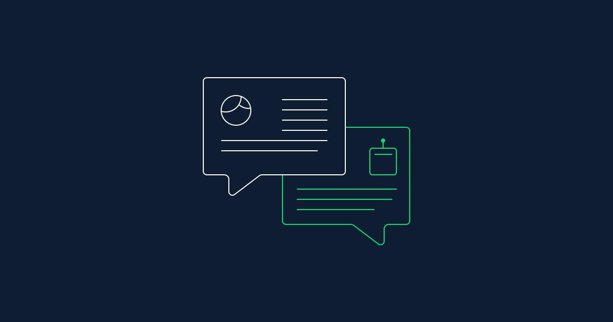 Using a Chatbot for B2B Digital Marketing